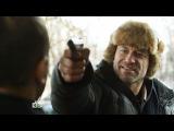 Премьера. Новогодний детектив «Аргентина» — 28 декабря в 19:40