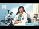 Менопауза что дальше или есть ли жизнь после 45 Мифы о климаксе и советы гинеколога