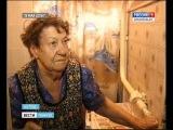В Котласском районе житель Лименды задержал мошенника