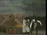Каракалпакстан Г.Чимбай  Каракалпак хазиллери кино Омирбек хам тазша Омирбек лаккы