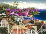Модели и постройки в minecraft 3 (Город часть 2 или