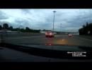 BMW 320Xi tuned vs BMW X1 stage 2