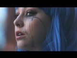 R3hab &amp Felix Snow - Care (ft. Madi)