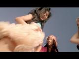 Inna feat. Juan Magan - Un Momento (HD 720p)