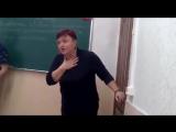 Учительница рада видеть ученика.mp4.mp4