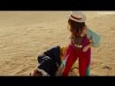 Кристин Дэвис (Kristin Davis) в фильме Секс в большом городе 2 (Sex and the City 2, 2010, Майкл Патрик Кинг) 1080p