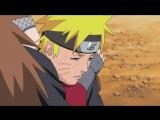 Naruto Shippuuden - 89 серия [Субтитры]