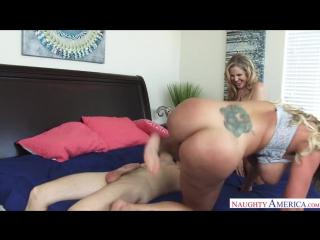 порно my friends hot mom hd