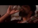 Choli Ke Peeche Kya Hai Superhit Cult Hindi Song Madhuri Dixit, Sanjay Dutt