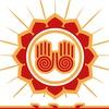"""Аюрведа центр """"Солнце"""" (Спа; Массаж; Йога)"""