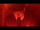 Глеб Самойлов - Последнее желание - Мы под огнем 03.06.16 СПб Зал Ожидания