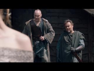 Беовульф (2016) (Сериал)(1 сезон 6 серия) /Kinogar.ru/