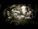 Eminem - Like Toy Soldiers ( в память Proof, Tupac Amaru Shakur,Bugz, Big L, Notorius B.I.G.)