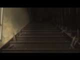Ushio and Tora 22 серия русская озвучка OVERLORDS (2015)  Ушио и Тора 22  Усио и Тора