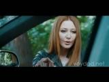 Lola_ft._Dj_Piligrim_-_Yulduz
