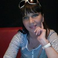 Юлия Сверщевская