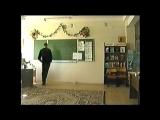 Школьное НОУ 15 лет назад)))