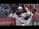 The VERY best of NHL all-star John Scott