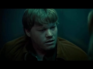 Фарго: 2 сезон. 10 серия / Промо / Fargo / Promo.