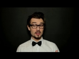 БЛОГ НЕ БЛОГГЕРА 7 [47-ми 6-ти летняя девочка] (18) (online-video-cutter.com)