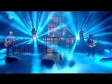 Scorpions_-_The_Good_Die_Young_(feat._Tarja_Turunen)