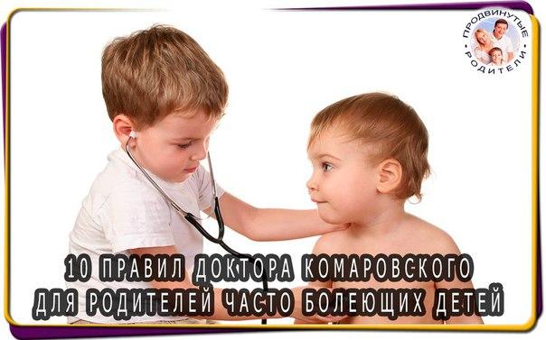 Санатории итиль ульяновской области цены на 2017 год с лечением