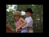 Двое, Я и моя тень (1995) супер фильм