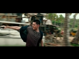 xXx:  Return of Xander Cage   Trailer #1   Paramount Pictures [РУС.ДУБЛЯЖ]
