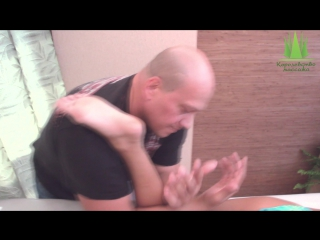 Королевство массажа!!! Лучшие  массажи в городе! Гавайский, тайский, индийский, бразильский!