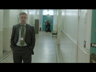 The Fall / Крах / Падение. 5 серия - The Vast Abyss / Бездна (2013)