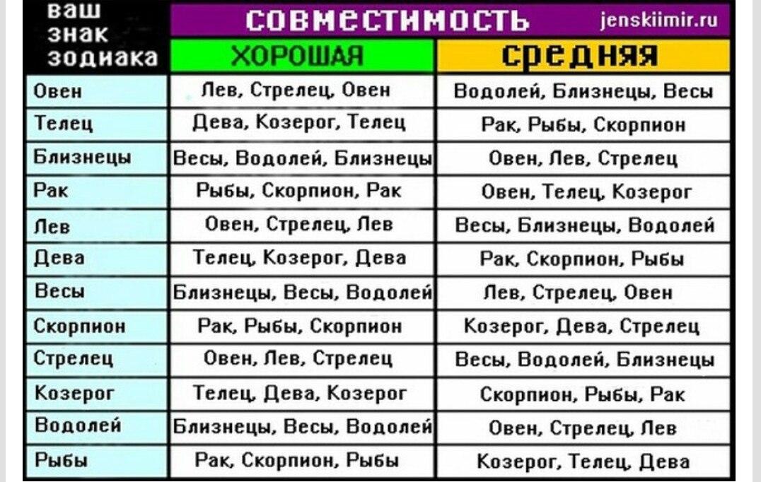 seksualnaya-zhizn-muzhchini-ovna
