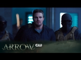 Стрела / Arrow.4 сезон.9 серия.Промо (2015) [HD]