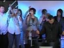 Шаповалов - Прикосновение Иисуса