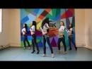 васточный   танец.360