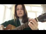 Микро Your Type — Carly Rae Jepsen (nixelpixel)