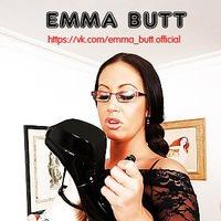 Emma Butt.Official Group