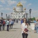 Фото Elena Barabanova №2