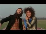 Marc Bolan-Ringo Starr 1972