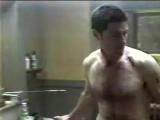 Говорящий с призраками/Haunted (2002) Трейлер (сезон 1)