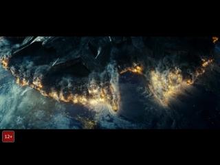 Фильм День независимости: Возрождение смотреть онлайн полностью 2016 Full HD скачать полный фильм