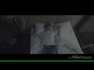 Fanfic-teaser| Холодный парень| BTS