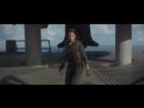 Новый трейлер «Звездные войны: Изгой-Один» RUS