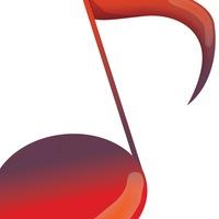 Живая музыка
