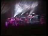 Deep Purple - Live In Brussel 1993