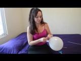 Duct Tape  Zip Tie Escape Challenge - Katie  Adriana (CTM)