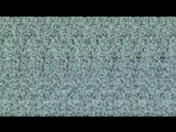 Young Rival - Black Is Good Official (Autostereogram Video)(1)