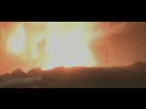 Гибель Японии (Япония, 1973) фильм-катастрофа, фантастика, советский дубляж