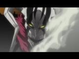 Bleach/Блич   Ichigo vs Ulquiorra/Ичиго против Улькиорры - AMV