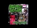 Abosranie Bogom - COPROcessor Full Album