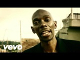 Faithless - I Want More (Official Video)